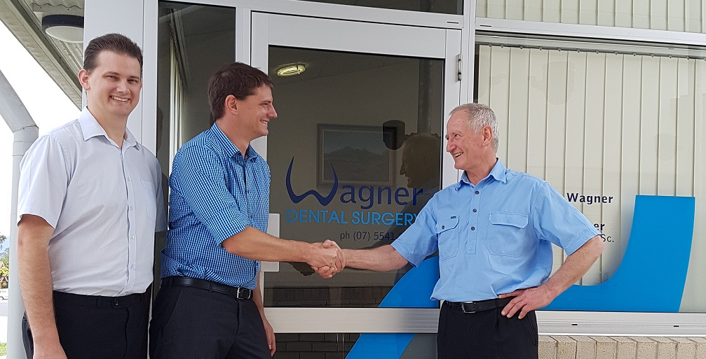 Wagner Dental Surgery